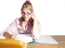 Essay Wiz - Providing pre-written and custom term papers and essays